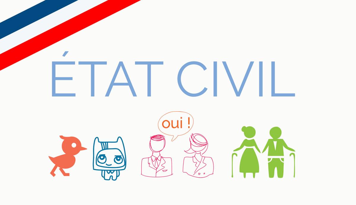 Tat civil mairie de chaponnay - Mairie de guilherand granges etat civil ...